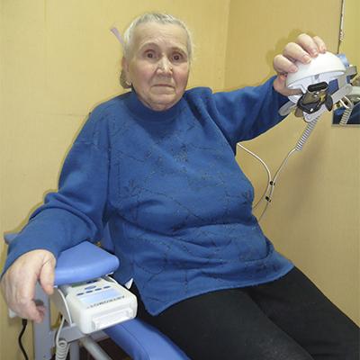 Реабилитация после инсульта центр реабилитации медэкспресс