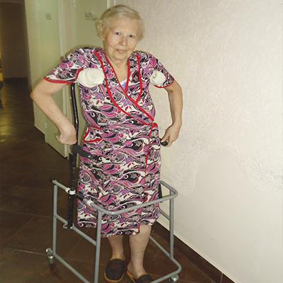 Реабилитация после переломов костей и позвоночника комплексная реабилитация в медэкспресс